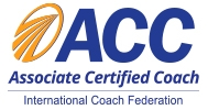 ACC Associate Certified Coaching