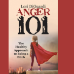 Anger 101 - Superhero Ready